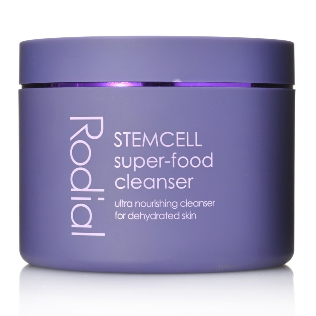 306-776 - Rodial Stemcell Super-Food Cleanser 6.8 oz