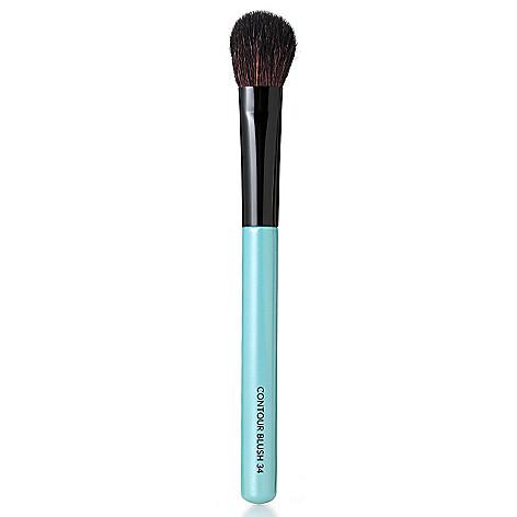 306-870 - SENNA Contour Blush Brush