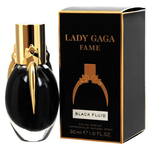 306-913 - Lady Gaga Fame Eau de Parfum Spray