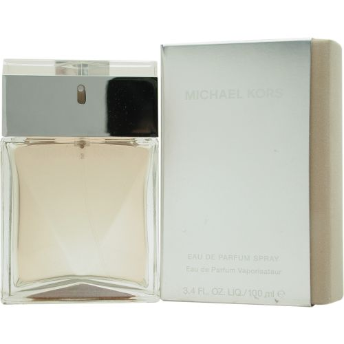 306-940 - Michael Kors Women's Eau de Parfum Spray- 3.4 oz