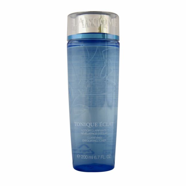 307-043 - Lancome Tonique Eclat Clarifying Exfoliating Toner
