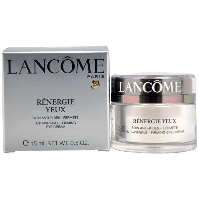307-049 - Lancome Renergie Eye Cream 0.5 oz