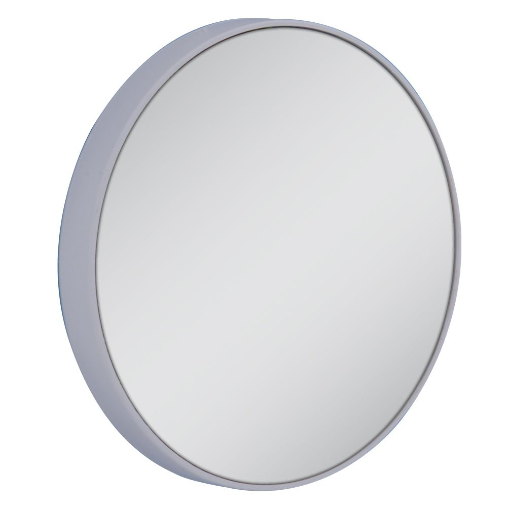 307-079 - Next Generation™ 20X Extreme Magnification Spot Mirror
