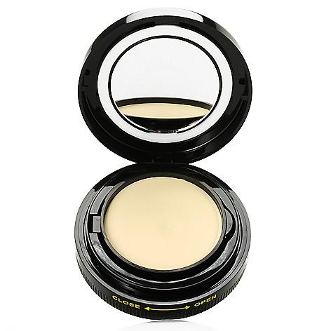 307-137 - Skinn Cosmetics Plasma Flawless Finish Bright Veil Powderless Skin Perfecter 0.5 oz
