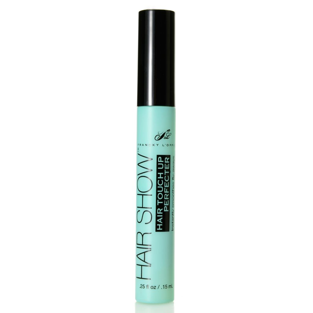 307-213 - Francky L'Official® Hair Touch Up Flyaway Perfector 0.25 oz
