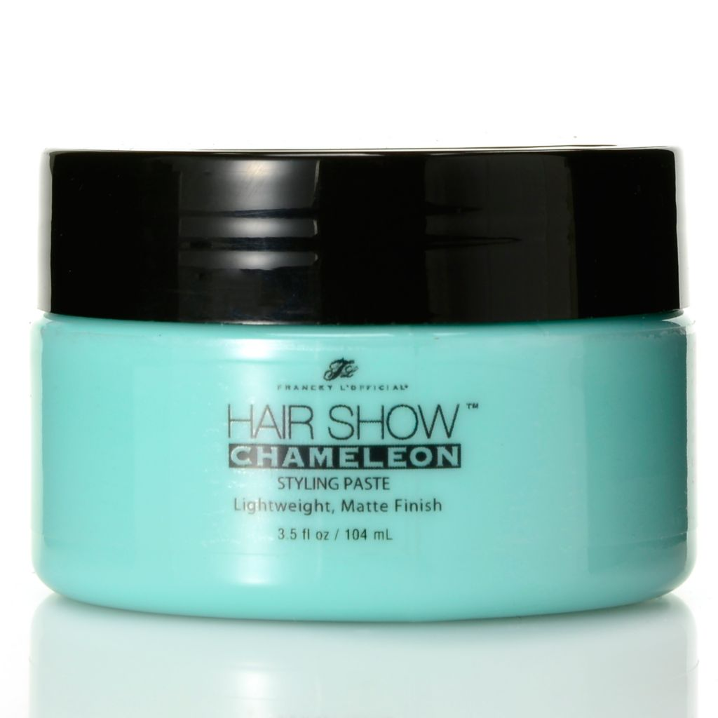 307-215 - Francky L'Official® Chameleon Styling Paste 3.5 oz