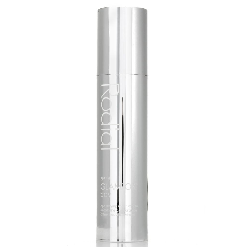 307-278 - Rodial GLAMTOX™ Day SPF 15 1.7 oz