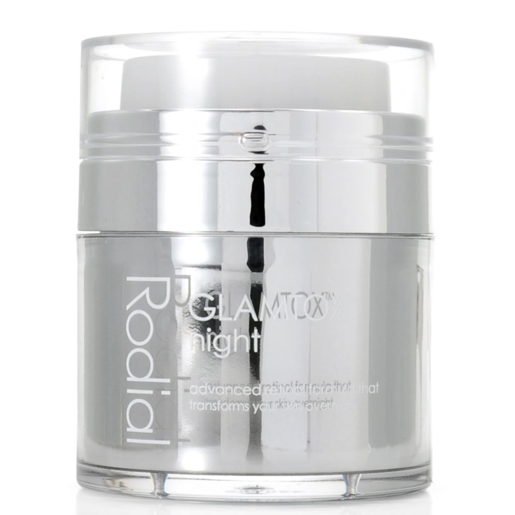 307-279 - Rodial GLAMTOX™ Night 1.01 oz