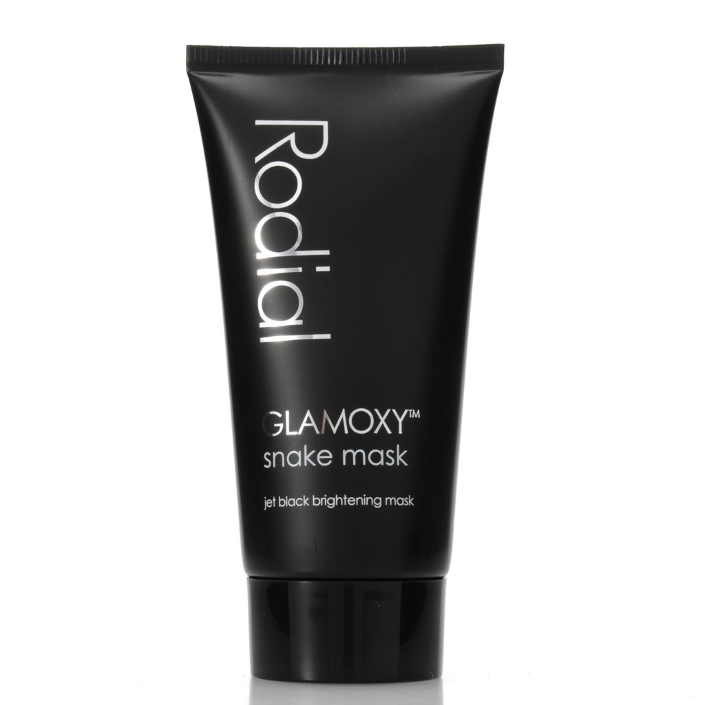 307-280 - Rodial GLAMOXY™ Snake Serum Mask 1.7 oz