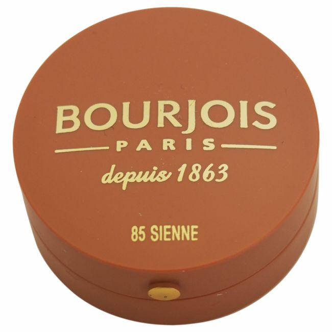 307-317 - BOURJOIS Blush 0.08 oz