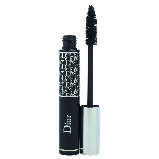 307-519 - Christian Dior Diorshow Mascara 0.38 oz
