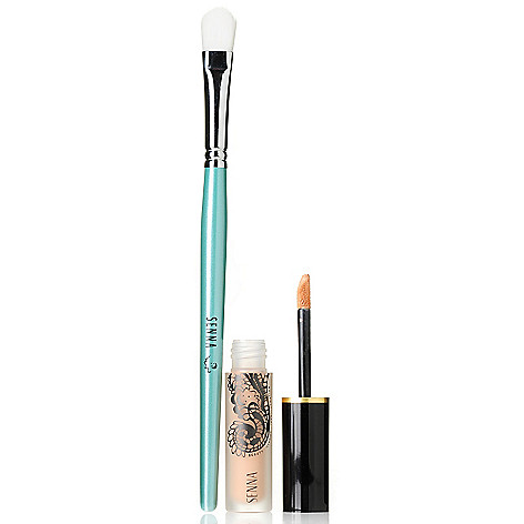 307-549 - SENNA Totally Transforming Concealer® w/ Application Brush