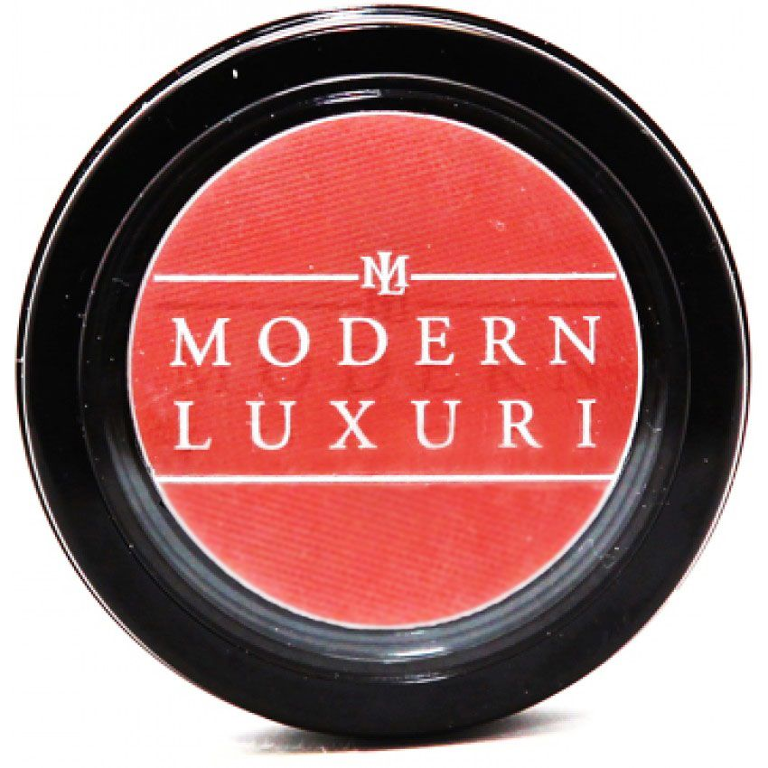307-572 - Modern Luxuri Illuminating Powder Blush 0.1 oz