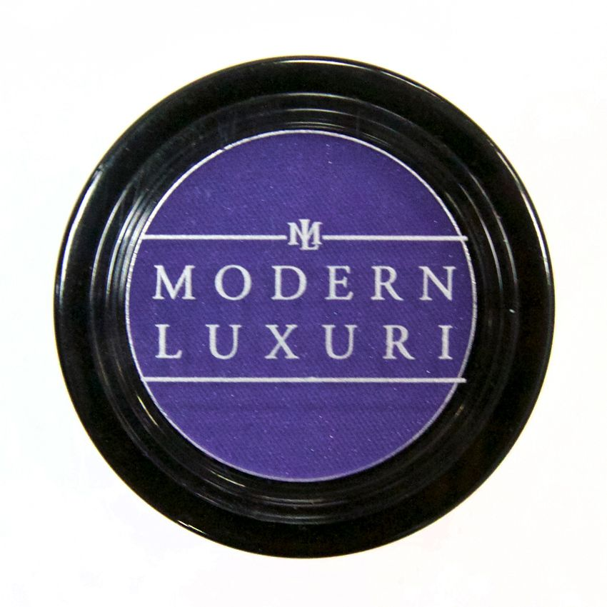 307-573 - Modern Luxuri Matte Eyeshadow 1.0 oz