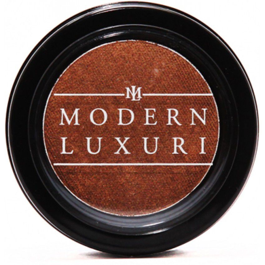 307-574 - Modern Luxuri Frosted Eyeshadow 0.1 oz