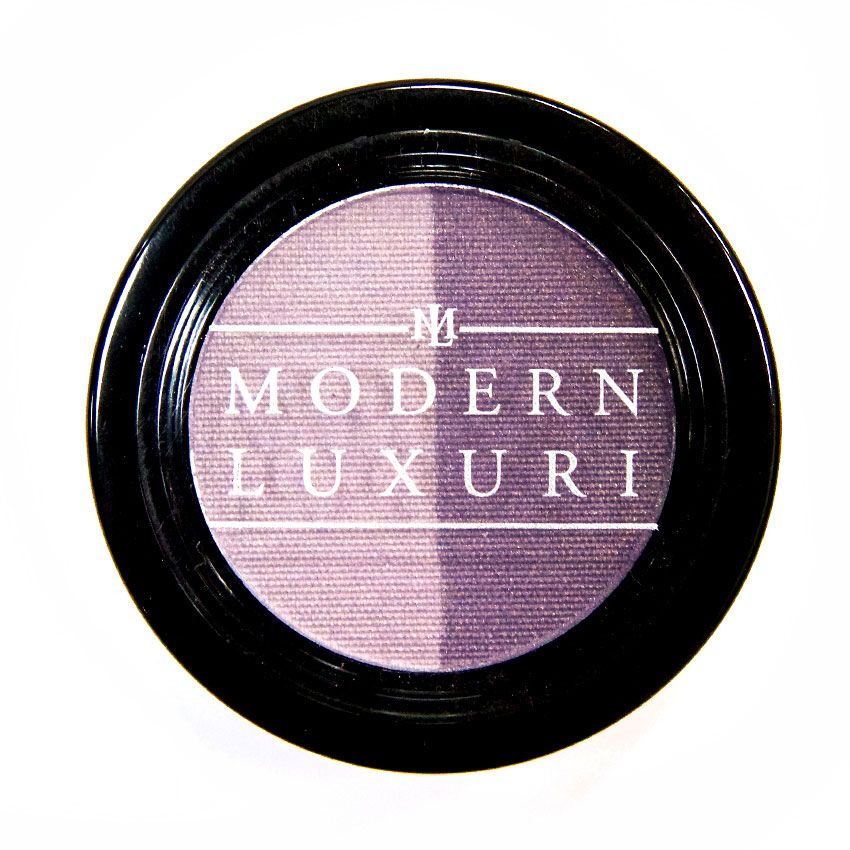 307-575 - Modern Luxuri Harmony Eyeshadow Duo 1.0 oz