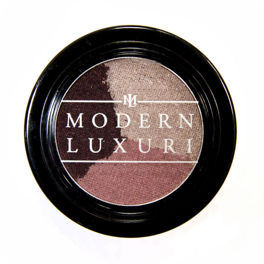 307-576 - Modern Luxuri Color Phase Eyeshadow 1.0 oz