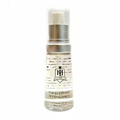 307-582 - Modern Luxuri Setting Spray 1.7 oz
