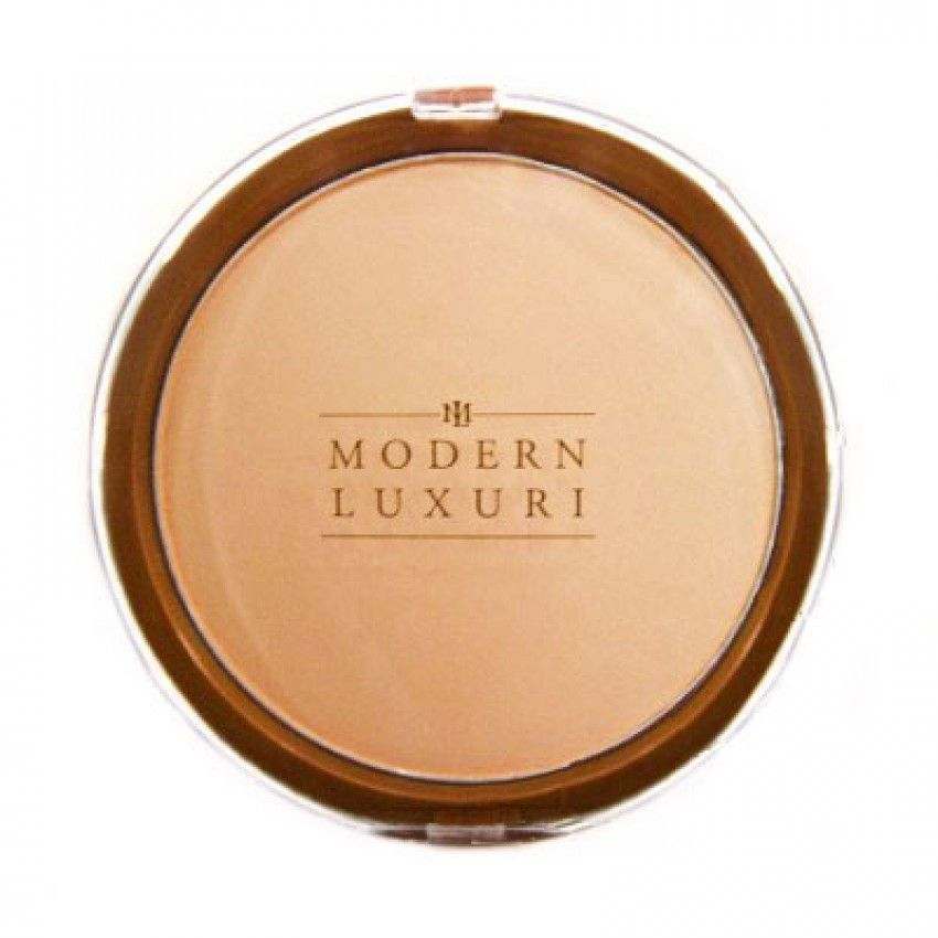 307-585 - Modern Luxuri XL Bronzer 0.98 oz