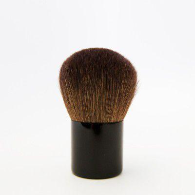 307-601 - Modern Luxuri Kabuki Brush