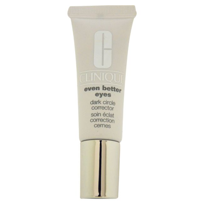 307-649 - Clinique Even Better Eyes Dark Circle Corrector 0.34 oz