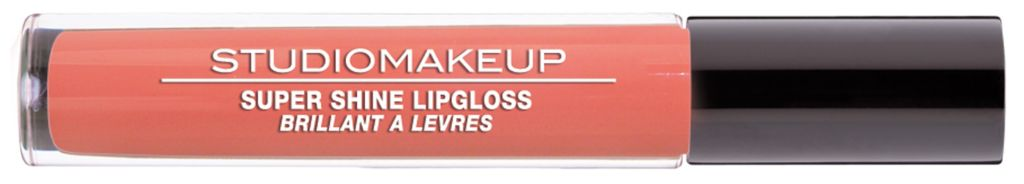 307-683 - Studio Makeup Super Shine Lip Gloss 1.0 oz