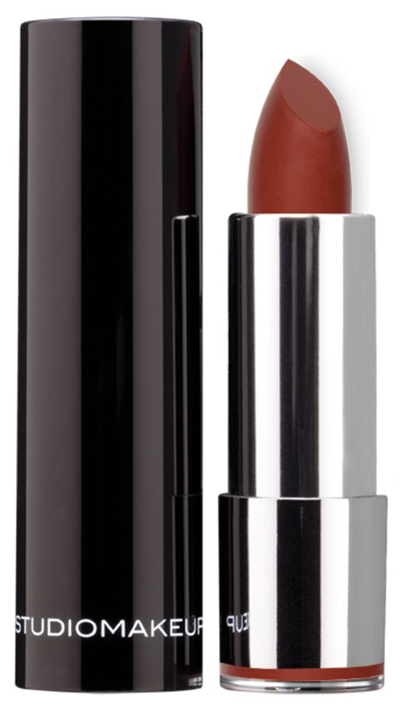 307-686 - Studio Makeup Rich Hydration Lipstick 0.9 oz
