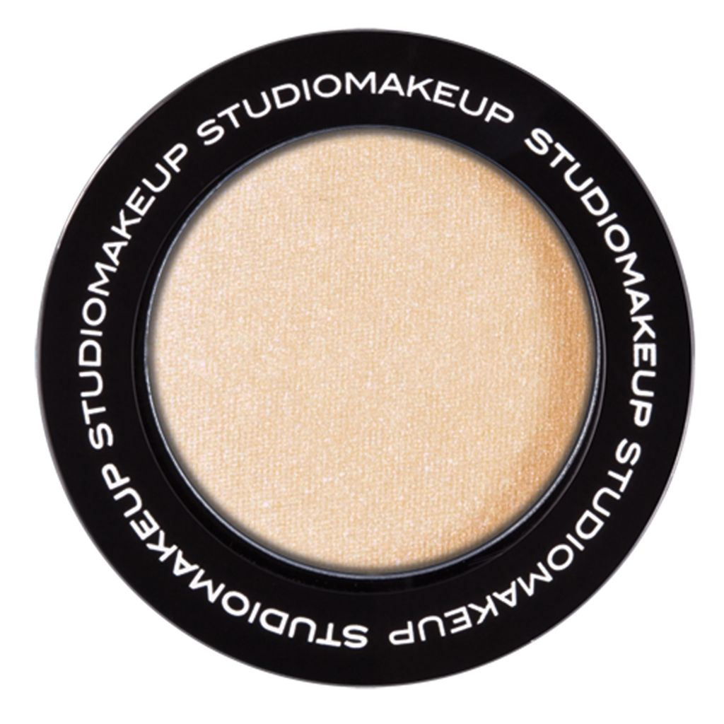 307-689 - Studio Makeup Soft Blend Eye Shadow 0.8 oz