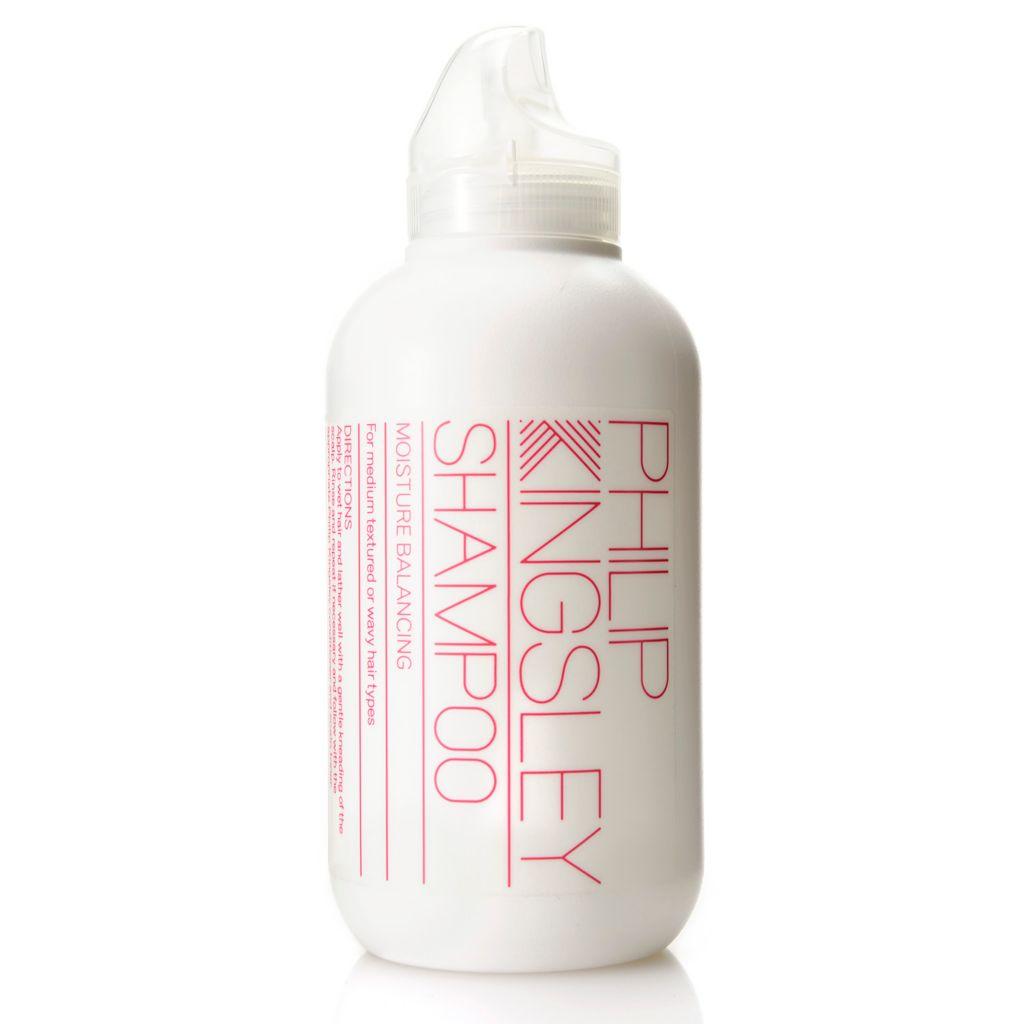 307-736 - Philip Kingsley Moisture Balancing Shampoo 8.45 oz