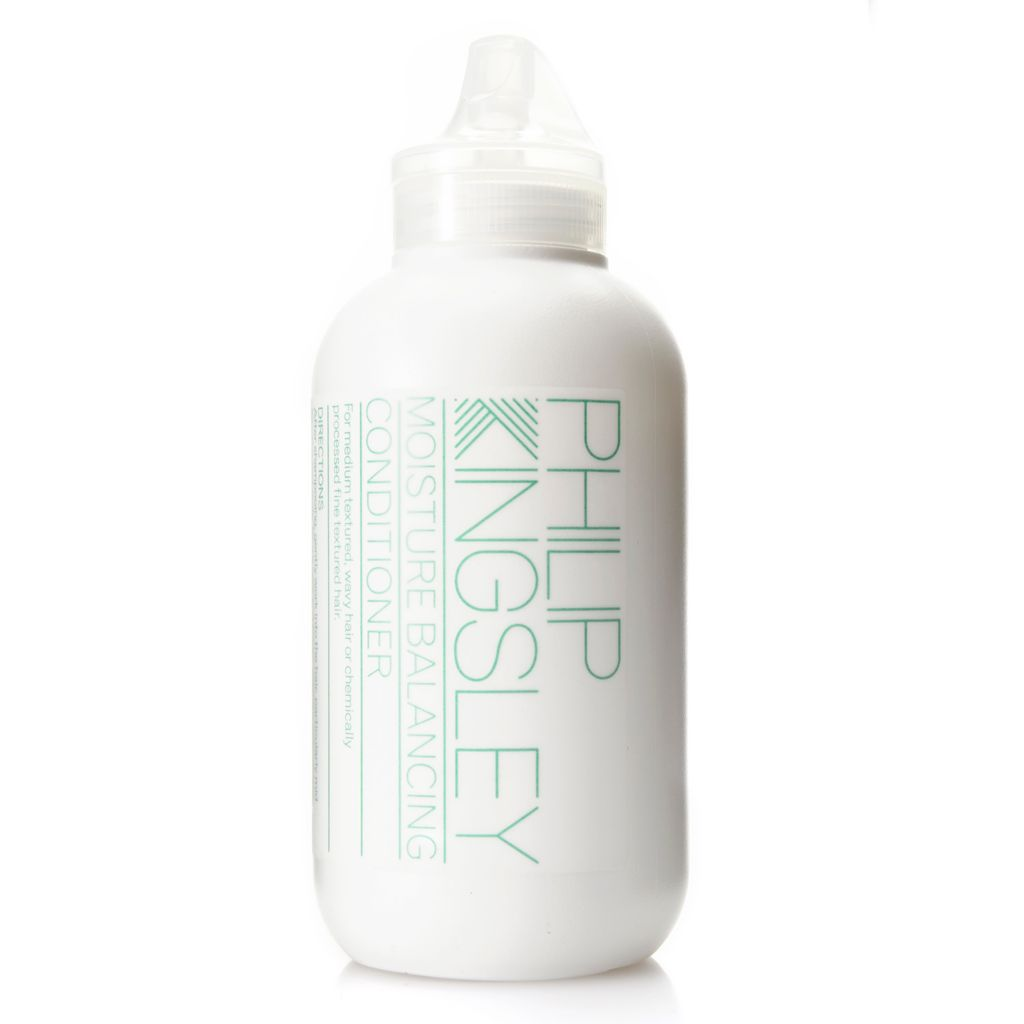 307-737 - Philip Kingsley Moisture Balancing Conditioner 8.45 oz