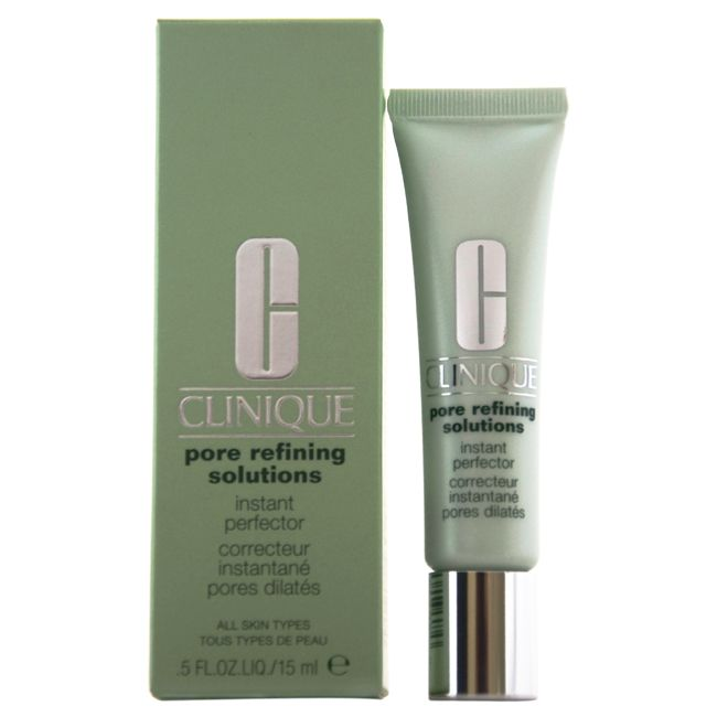 307-770 - Clinique Pore Refining Solutions Instant Perfector 0.5 oz