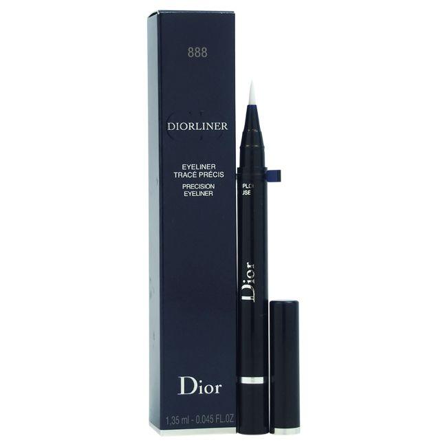 307-858 - Christian Dior Diorliner Precision Eyeliner 0.045 oz
