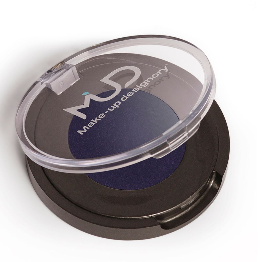 308-056 - MUD Eye Color Compact  0.06 oz