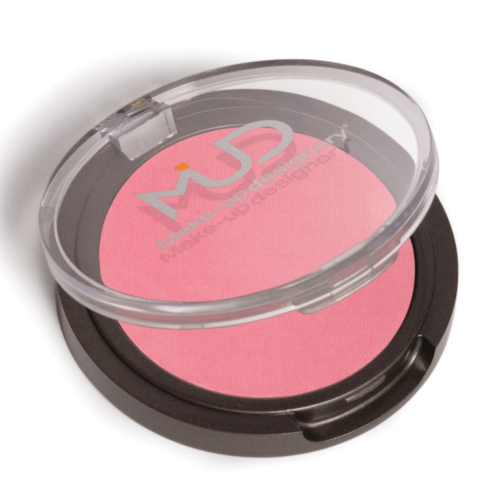 308-058 - MUD Cheek Color Compact 0.14 oz