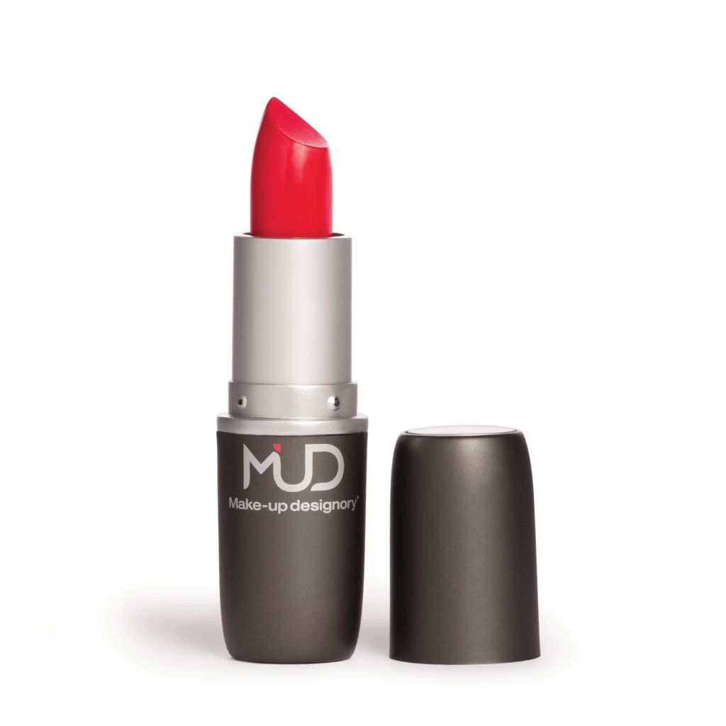 308-064 - MUD Lipstick .13 oz