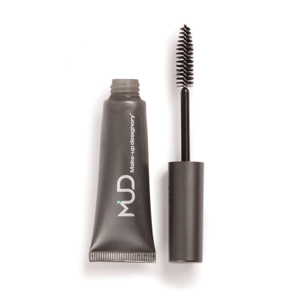 308-068 - MUD Black Volumizing Mascara 0.40 fl oz