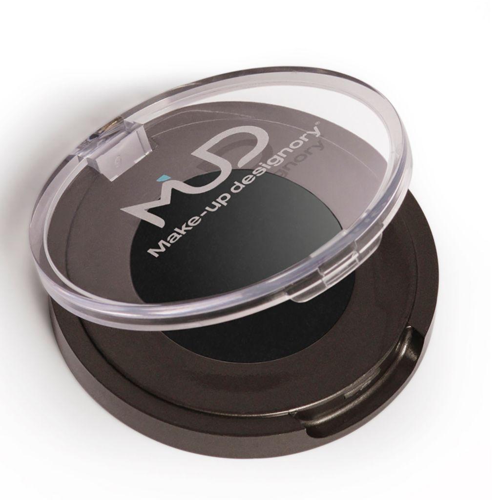 308-070 - MUD Cake Eyeliner .10 oz