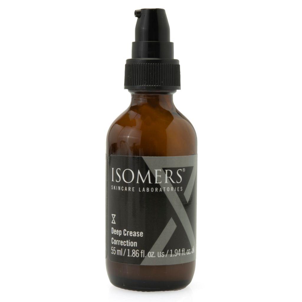 308-105 - ISOMERS® Deep Crease Correction Bio-Energy Formula 1.86 oz