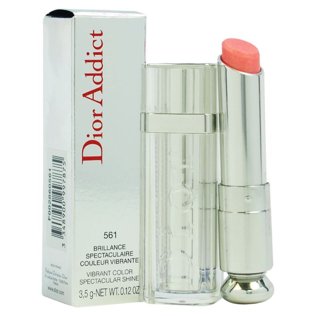 308-116 - Christian Dior Addict High Impact Weightless Lipcolor 0.12 oz