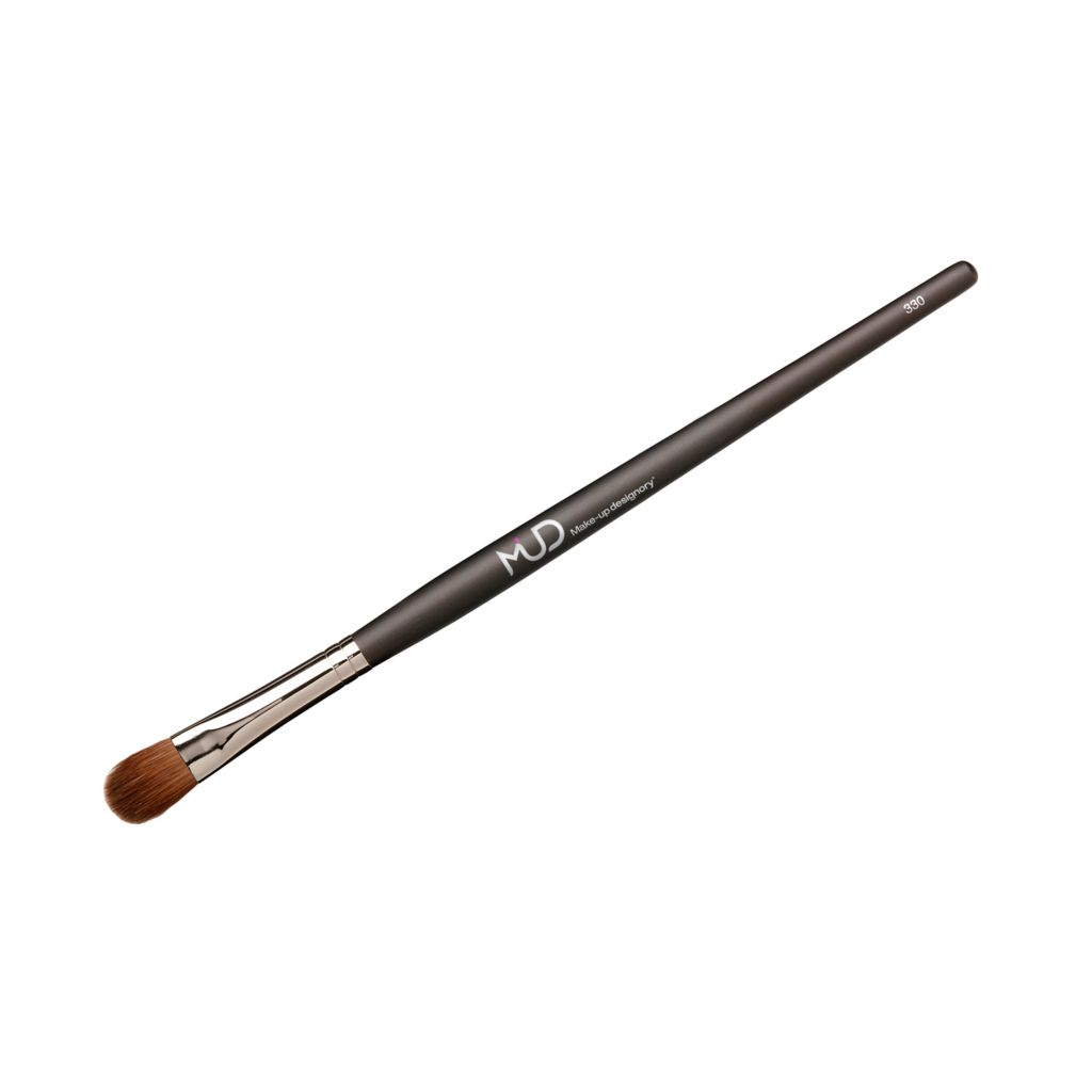 308-221 - MUD Shadow Fluff Brush