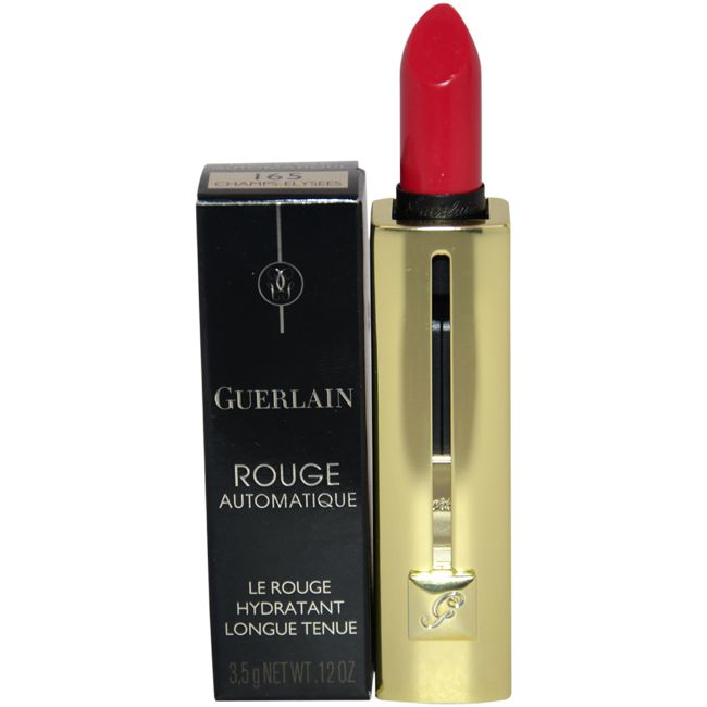 308-433 - Guerlain Rouge Automatique Long-Lasting Lip Stick 0.12 oz