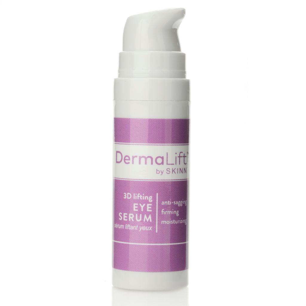 308-538 - Skinn Cosmetics DermaLift™ Eye Serum 0.5 oz