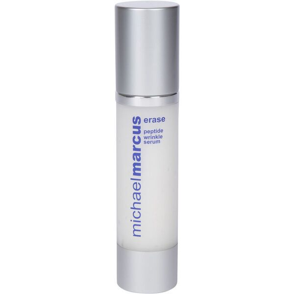 308-572 - Michael Marcus Erase Serum 1.7 oz