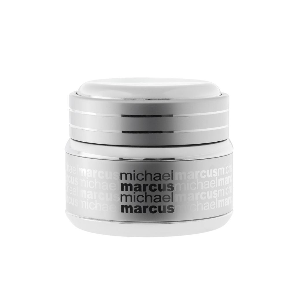 308-577 - Michael Marcus Mattifying Mousse 1.0 oz
