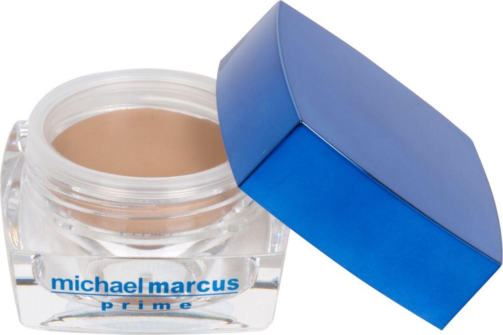 308-581 - Michael Marcus Prime 0.5 oz
