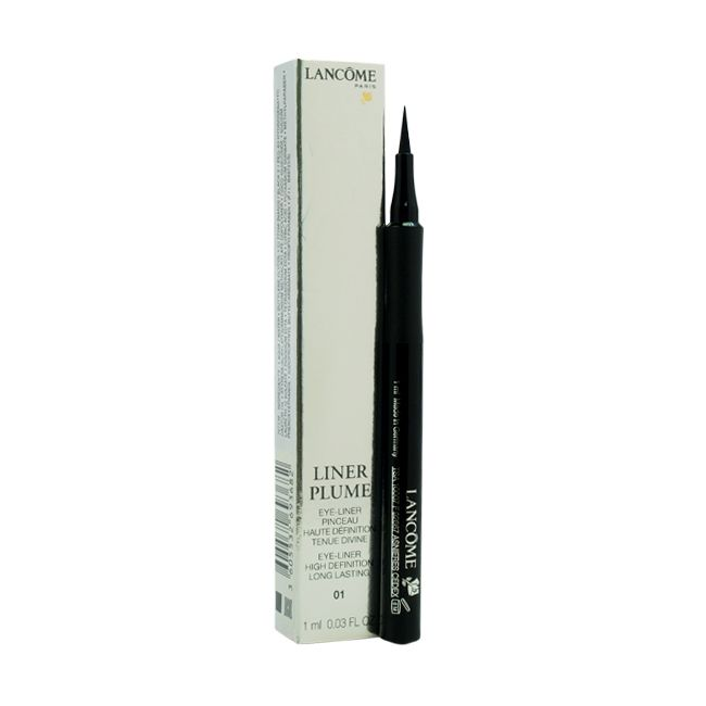 308-626 - Lancome Liner Plume High Definition Long Lasting Eye Liner 0.03 oz