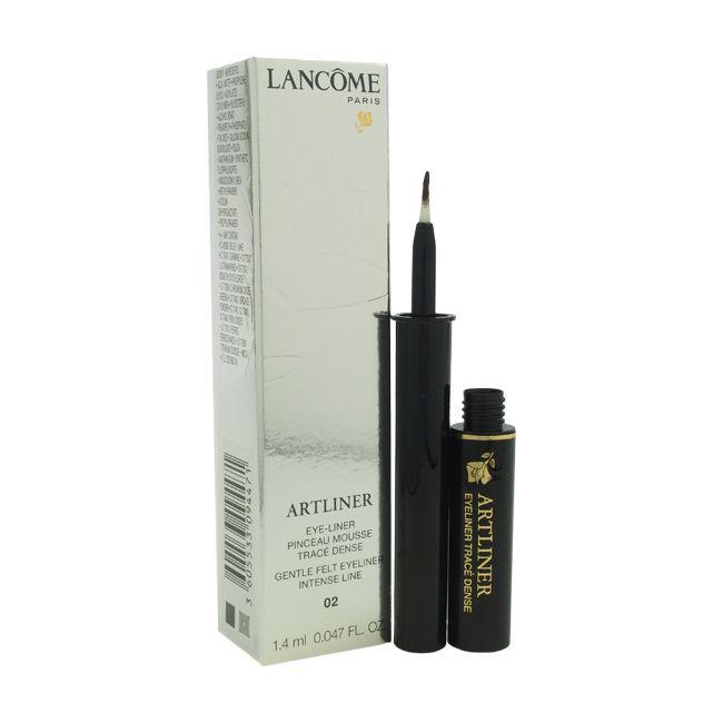 308-629 - Lancome Artliner Eye Liner 0.047 oz