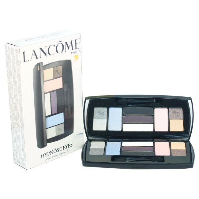 308-638 - Lancome Hypnose Eyes Expert Travel Palette