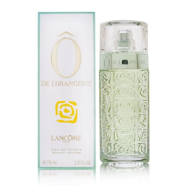 308-654 - Lancome Women's Eau de Toilette Spray 2.5 oz