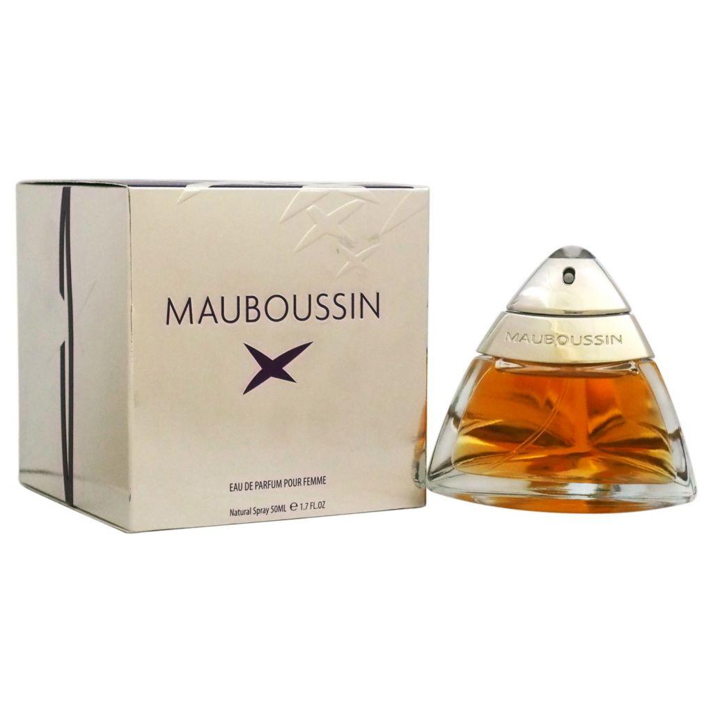 308-711 - Mauboussin Eau de Parfum Spray for Women